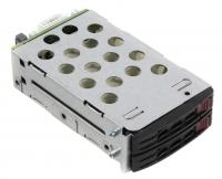 Модуль SuperMicro MCP-220-82609-0N HDD kit
