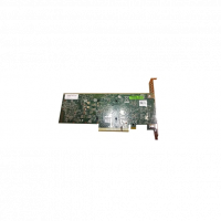 Адаптер Dell 540-BBUN Broadcom 57412 10Gbit SFP+ PCIe FP for 14G