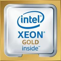 Процессор Intel Xeon Gold 6144 LGA 3647 24.75Mb 3.5Ghz (CD8067303843000S)