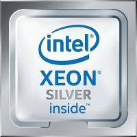 Процессор Intel Xeon Silver 4216 LGA 3647 22Mb 2.1Ghz (CD8069504213901S RFBB)