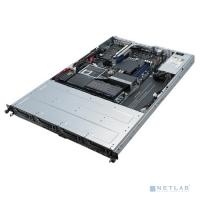 "Платформа Asus TS300-E10-PS4 3.5"" SATA DVD I210AT 1x500W (90SF00S1-M00150)"